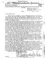 720512 - Letter to Bhagawan.JPG