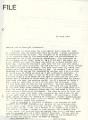 670627 - Letter to Sumati Morarjee.jpg