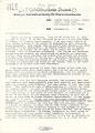 680208 - Letter to Brahmananda 1.jpg
