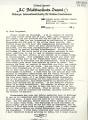 680607 - Letter to Gargamuni 1.JPG