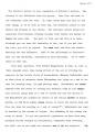 680617 - Letter to Sachisuta page4.jpg