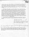 690817 - Letter to Govinda Dasi 2.JPG