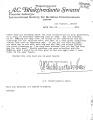 720526 - Letter to Guru das 2.JPG