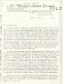 690501 - Letter to Dayananda 1.JPG
