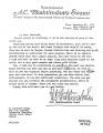 761223 - Letter to Lokanath.JPG