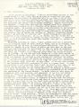 680224 - Letter to Brahmananda.JPG
