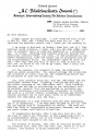 680601 - Letter to Upendra page1.jpg