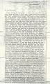 690610 - Letter to Mukunda 1.JPG