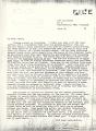 690616 - Letter to Steve.JPG
