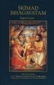 Srimad-Bhagavatam-08a.jpg