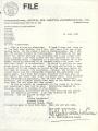 670711 - Letter to Brahmananda 1.JPG