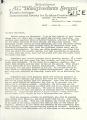 690616 - Letter to Arunduti 1.JPG
