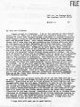 690802 - Letter to Ann Clifford.JPG