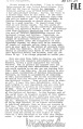 691015 - Letter to Jayagovinda.jpg