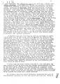 690302 - Letter to Janardan page2.jpg