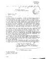 720121 - Letter to Sudama.JPG
