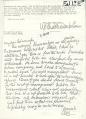 680326 - Letter to Jadunandan 2 Satsvarupa.JPG
