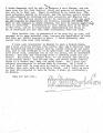 680922 - Letter to Kirtanananda 2.JPG