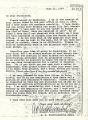 690711 - Letter to Shivananda.JPG