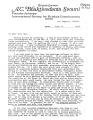 720612 - Letter to Guru das 1.JPG