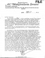 720824 - Letter to Satsvarupa.JPG
