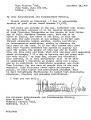 751218 - Letter to Achyutananda and Yasodanandan.jpg