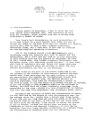 760122 - Letter to Jayatirtha 1.JPG
