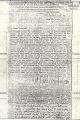 690613 - Letter to Mukunda.JPG