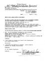720407 - Letter to All ISKCON Temple Presidents.jpg