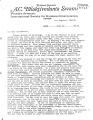 720622 - Letter to Hansadutta 1.JPG