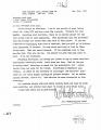 750109 - Letter to Devamaya.JPG