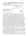 751120 - Letter to Satsvarupa 1.JPG
