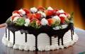 Best-cake.jpg