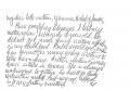 690220 - Letter to Yamuna, Malati, Janaki.jpg