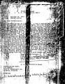 720120 - Letter to Kirtanananda.JPG