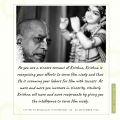 092269b Image-quote.png