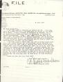 670609 - Letter to Nandarani.JPG