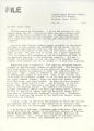 680528 - Letter to Harer Nama 1.JPG