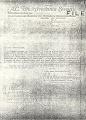 690526 - Letter to Satsvarupa.JPG