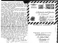 720219 - Letter to Upananda and Upendra page2.jpg