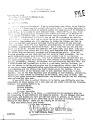 721211 - Letter to Mohanananda.JPG