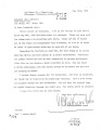 750519 - Letter to Gunagrahi.JPG