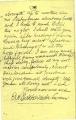 670724 - Letter to Brahmananda page2.jpg