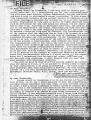 671019 - Letter to Gargamuni 1 Brahmananda.JPG