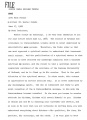 680617 - Letter to Sachisuta page1.jpg