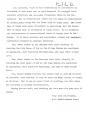 680703 - Letter to Rupanuga page6.jpg