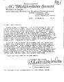 691104 - Letter to Tamal Krishna.JPG