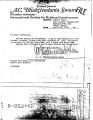 720422 - Letter to Kirtiraja.JPG