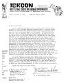 720915 - Letter to Sudevi.JPG