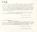 670215 - Letter to Satsvarupa 2 and Kirtanananda.jpg